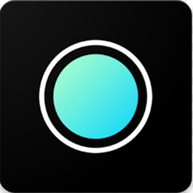 5 ứng dụng Android mà bạn không thể bỏ lỡ trong tuần này! ảnh 5