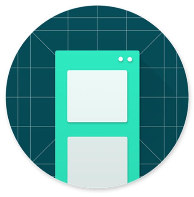 5 ứng dụng Android mà bạn không thể bỏ lỡ trong tuần này! ảnh 4