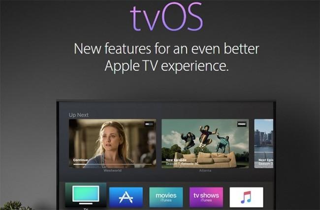 Ngày 19/9: Giới thiệu iOS 11 và watchOS trên toàn thế giới ảnh 4