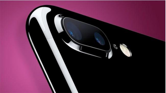 10 tính năng cực đỉnh trên các dòng smartphone hàng đầu hiện nay ảnh 1