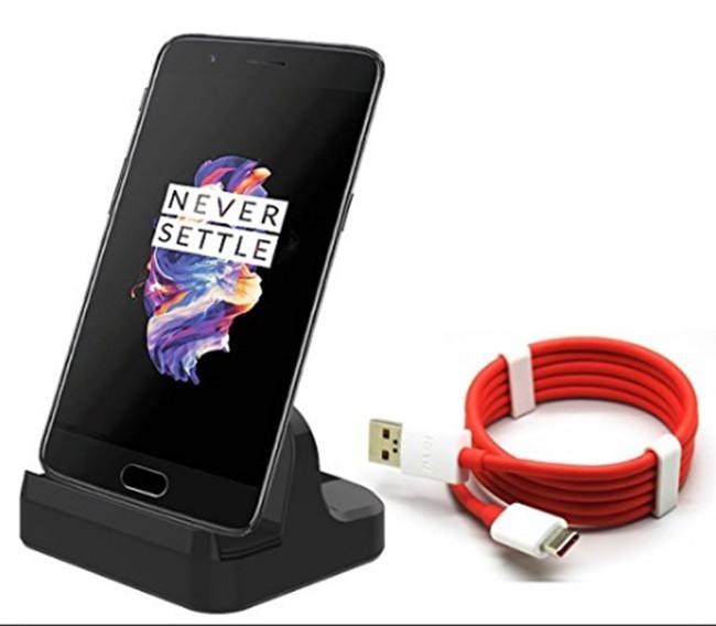 10 tính năng cực đỉnh trên các dòng smartphone hàng đầu hiện nay ảnh 2