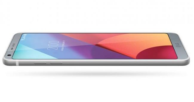 10 tính năng cực đỉnh trên các dòng smartphone hàng đầu hiện nay ảnh 7