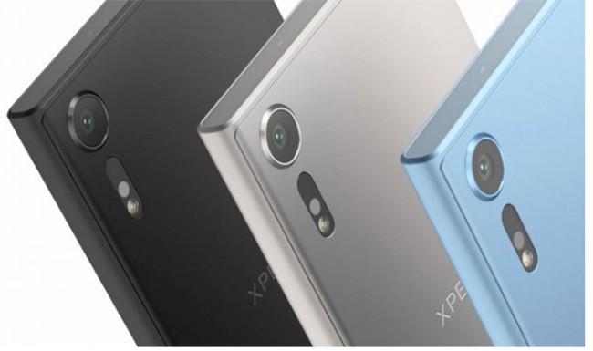 10 tính năng cực đỉnh trên các dòng smartphone hàng đầu hiện nay ảnh 10