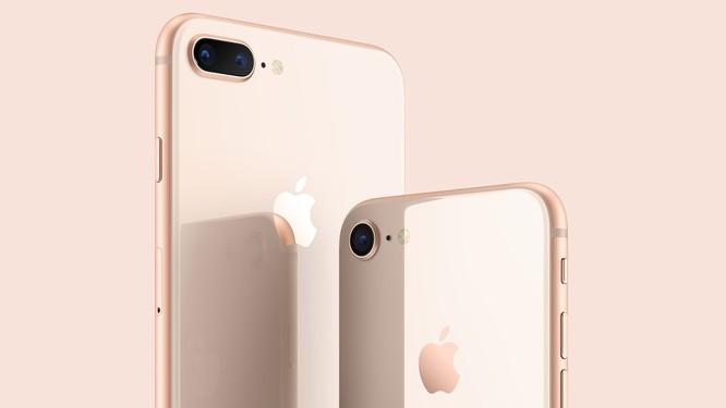 """Đã tới lúc """"bật mí"""" về iPhone 9 (Kỳ 2) ảnh 3"""