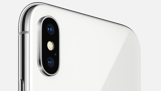 """Đã tới lúc """"bật mí"""" về iPhone 9 (Kỳ 2) ảnh 2"""
