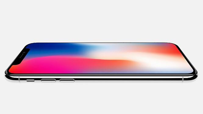 """Đã tới lúc """"bật mí"""" về iPhone 9 (Kỳ 2) ảnh 1"""