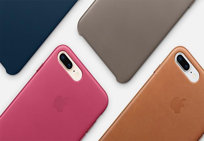 """Đã tới lúc """"bật mí"""" về iPhone 9 (Phần 1) ảnh 2"""