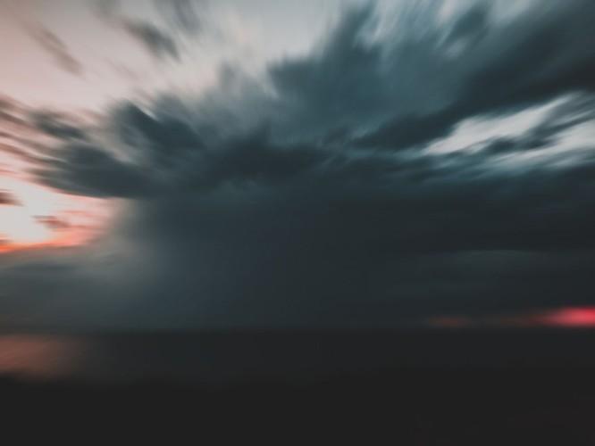 Những shot hình tuyệt đẹp được chụp bằng iPhone 5s ảnh 21