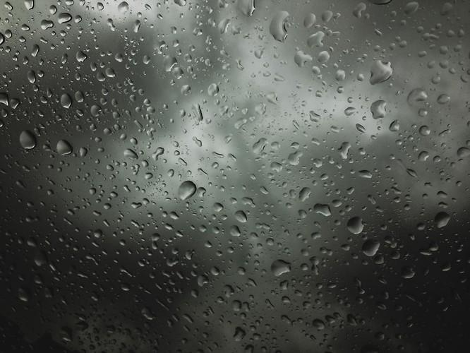 Những shot hình tuyệt đẹp được chụp bằng iPhone 5s ảnh 18