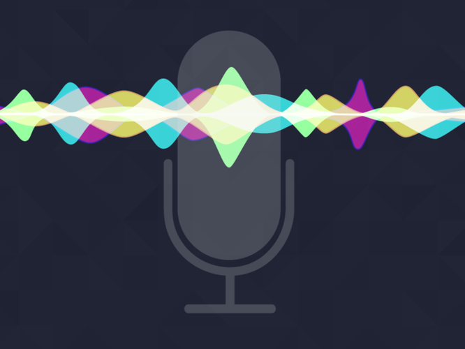 Siri sắp hỗ trợ nhận diện giọng nói nhiều người cùng lúc ảnh 1