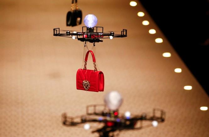 13 công nghệ tuyệt vời đến từ tương lai có thể bạn chưa biết ảnh 5