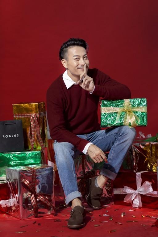 Sao lộng lẫy đón Giáng sinh ảnh 7