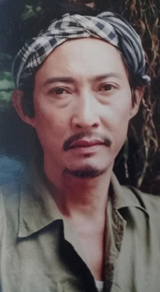 Nghệ sĩ Lê Bình chia tay cơn đau ung thư về cõi thiên thu ảnh 1