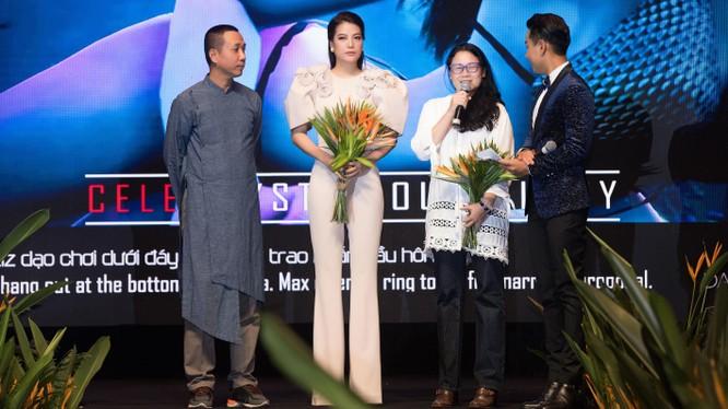 """Lộ diện top 30 """"mỹ nam"""" hot nhất Mister Vietnam 2019 ảnh 18"""