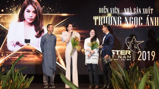 """Lộ diện top 30 """"mỹ nam"""" hot nhất Mister Vietnam 2019 ảnh 19"""