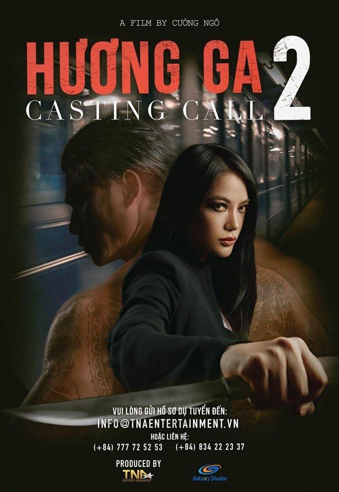 """Trương Ngọc Ánh được vinh danh """"Ngôi sao Châu Á"""" ảnh 14"""