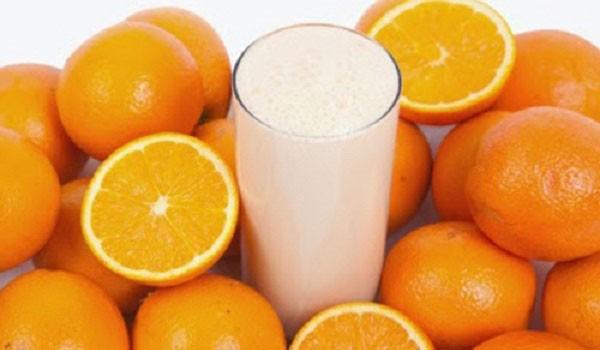 7 cách kết hợp thực phẩm có thể làm tổn hại sức khỏe của bạn ảnh 3
