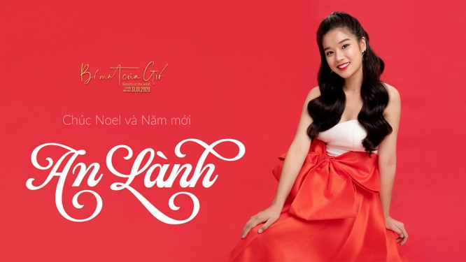 Hoàng Yến Chibi vừa giành giải Nữ diễn viên xuất sắc nhất Cánh diều 2019