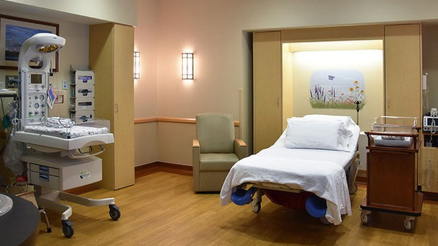 Phòng áp lực âm-Nguồn (GENK).
