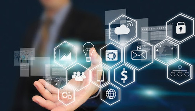 5 cách hiệu quả đẩy nhanh chuyển đổi số doanh nghiệp không thể bỏ qua ảnh 2