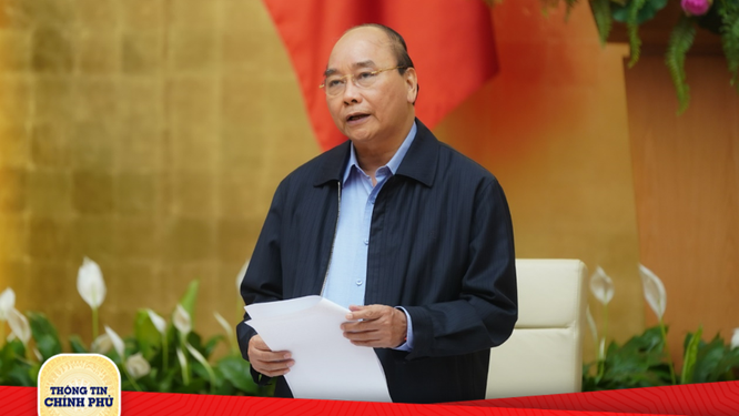 Sao Việt yên tâm làm từ thiện cứu trợ miền Trung, không phạm luật ảnh 1