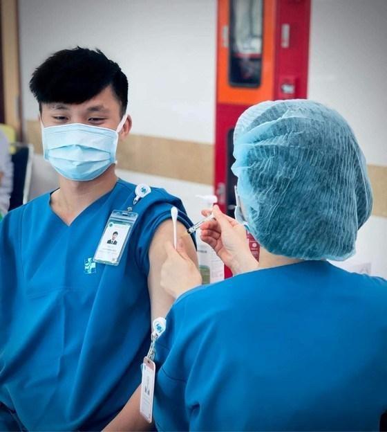 Bệnh viện Đại học Y dược TP.HCM sẽ hoạt động bình thường từ ngày 21/6 ảnh 1