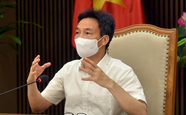 Thủ tướng đồng ý giãn cách 19 tỉnh thành phía Nam theo Chỉ thị 16 ảnh 3