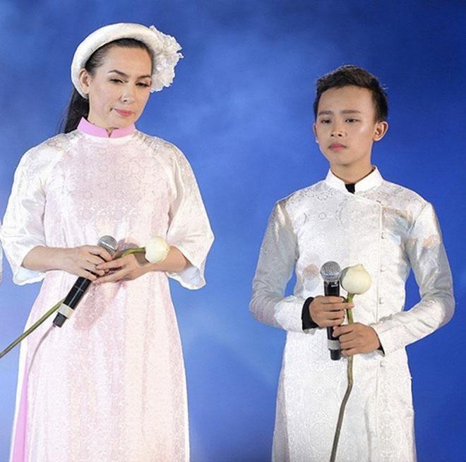 Hồ Văn Cường đã nhận được cát xê đi hát và thêm 500 triệu đồng ảnh 1