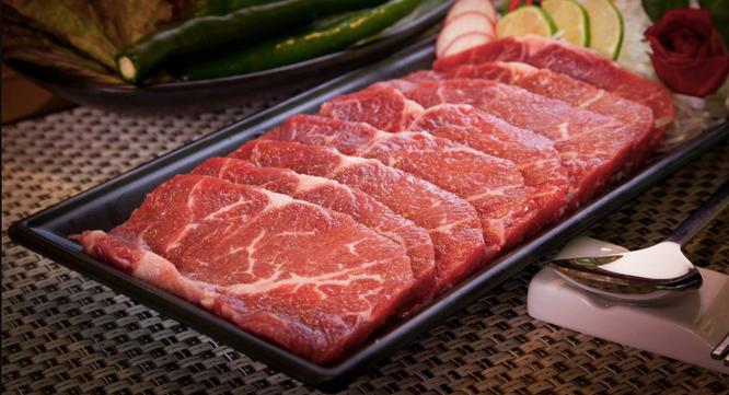 Hãy tránh xa 11 loại thực phẩm này để bảo vệ trái tim ảnh 1