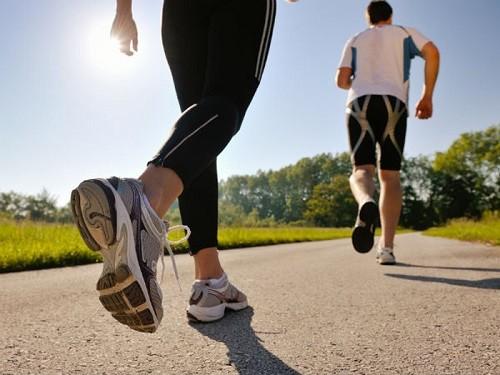 5 động lực để bắt đầu đi bộ ngay ngày hôm nay ảnh 4
