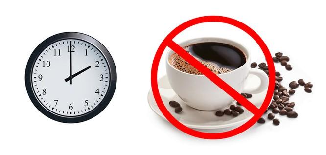 9 cách uống cà phê giúp cơ thể bạn khỏe mạnh hơn ảnh 2