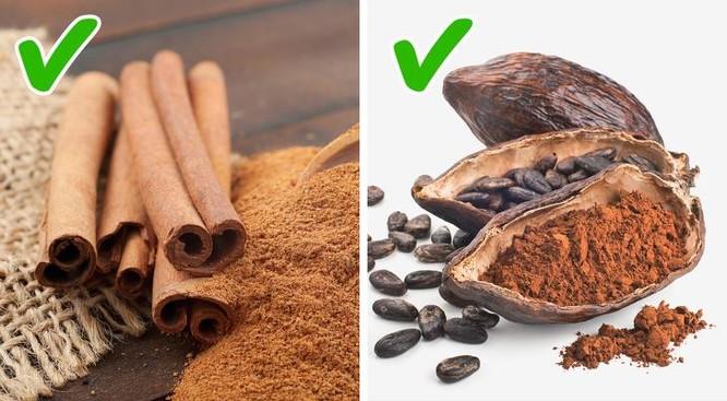9 cách uống cà phê giúp cơ thể bạn khỏe mạnh hơn ảnh 3