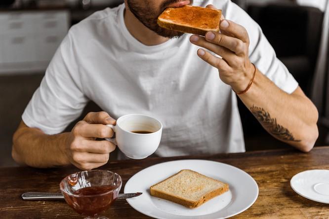 9 cách uống cà phê giúp cơ thể bạn khỏe mạnh hơn ảnh 4