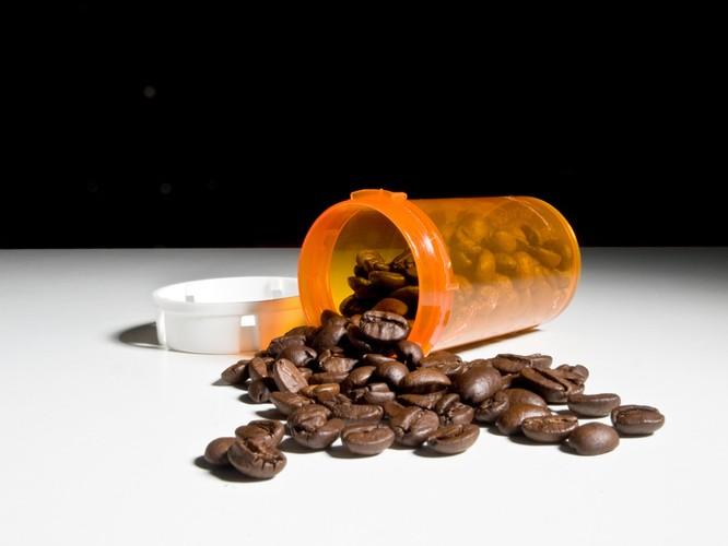 9 cách uống cà phê giúp cơ thể bạn khỏe mạnh hơn ảnh 7