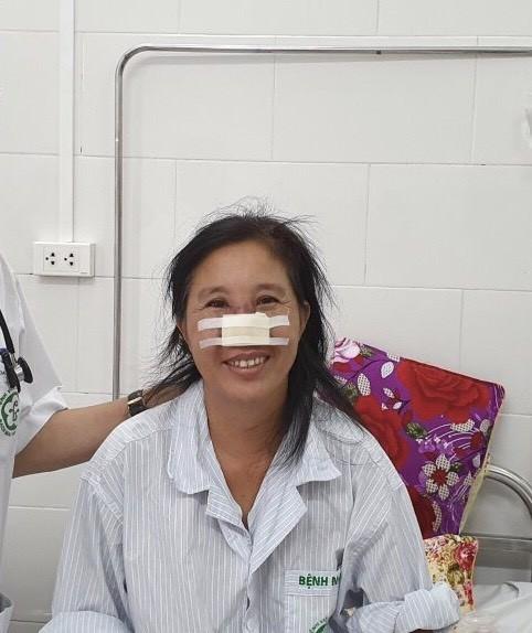 Chuyên gia vi sinh của Đại học Y Hà Nội: Không dễ mắc bệnh Whitmore ảnh 2