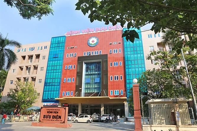 Luật sư Đặng Văn Cường: Cần xem xét trách nhiệm của bệnh viện và cán bộ liên quan ảnh 1