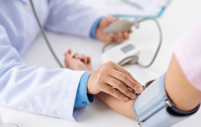 Khám và tư vấn miễn phí các bệnh tai biến mạch máu não ảnh 1