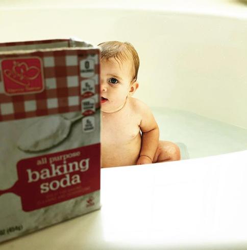 Thử ngâm mình trong bồn tắm với 13 thứ này để cải thiện sức khỏe ảnh 8