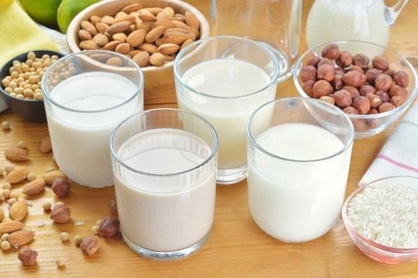 6 loại thực phẩm người bệnh đái tháo đường buộc phải kiêng ảnh 5