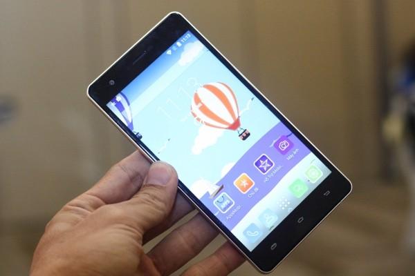 Mobiistar giới thiệu 4 smartphone mới, giá từ hơn 2,5 triệu đồng ảnh 12