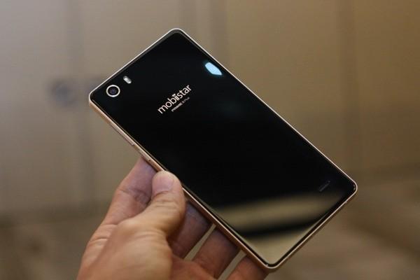 Mobiistar giới thiệu 4 smartphone mới, giá từ hơn 2,5 triệu đồng ảnh 13