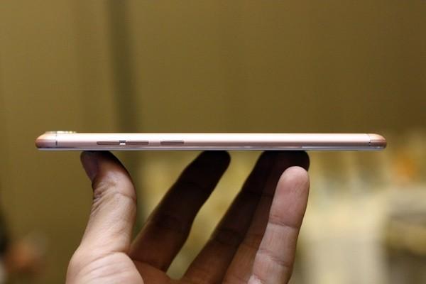 Mobiistar giới thiệu 4 smartphone mới, giá từ hơn 2,5 triệu đồng ảnh 9