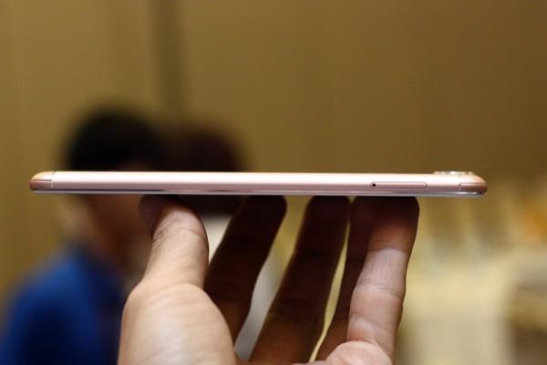 Mobiistar giới thiệu 4 smartphone mới, giá từ hơn 2,5 triệu đồng ảnh 8