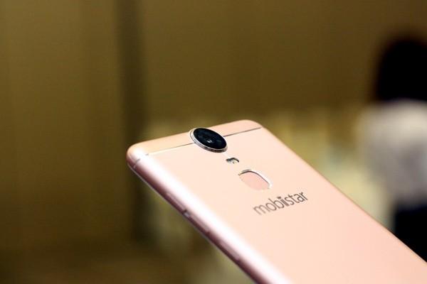 Mobiistar giới thiệu 4 smartphone mới, giá từ hơn 2,5 triệu đồng ảnh 5