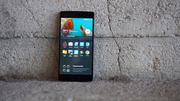 Dự kiến OnePlus 3 sẽ lên kệ vào đầu quý II/2016.