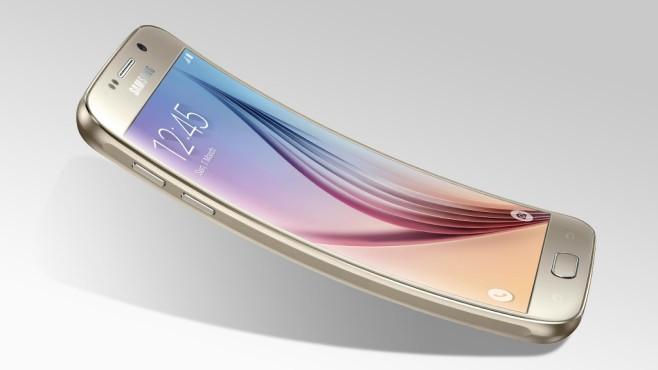 Dự kiến Samsung Galaxy S7 sẽ ra mắt dịp Tết Nguyên Đán đang cận kề.