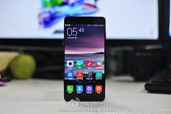 Smartphone này dự kiến ra mắt ngày 25/1 tới, với giá dao động từ 310 USD tới 390 USD, tuỳ theo dung lượng lưu trữ.