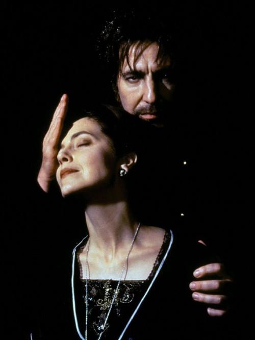 Những vai diễn ấn tượng nhất của Alan Rickman ảnh 7