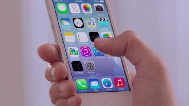 Các thủ thuật ẩn để tăng tốc và kéo dài pin cho iPhone ảnh 2