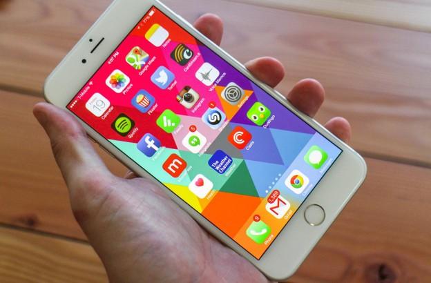 Các thủ thuật ẩn để tăng tốc và kéo dài pin cho iPhone ảnh 4